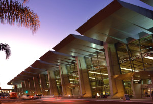 SANAirport. Pic II