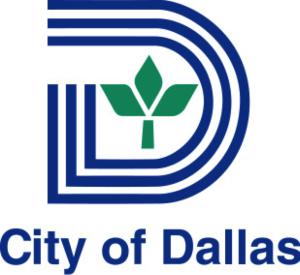 CityofDallas