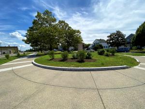 Willert Park